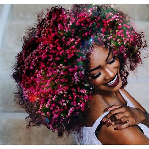 bubbles in ethiopian hair 4562 best my black art is beautiful images on pinterest