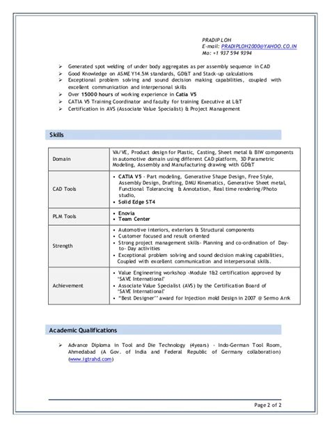 Resume Format For Jobs In Germany by Wiring Harness Design Jobs In Germany 37 Wiring Diagram