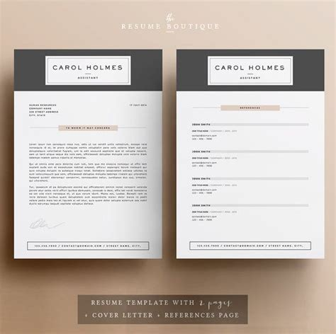 what to say when handing in a resume resume ideas