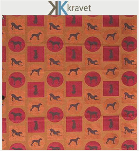 Pet Friendly Fabric by Pet Friendly Fabric Options
