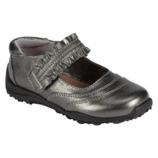 pewter dress shoes tks toddler s dominic dress shoe pewter