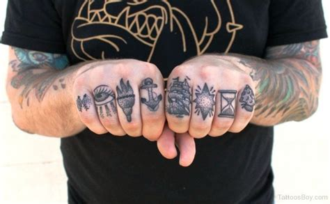 fingertip tattoo finger tattoos tattoo designs tattoo pictures