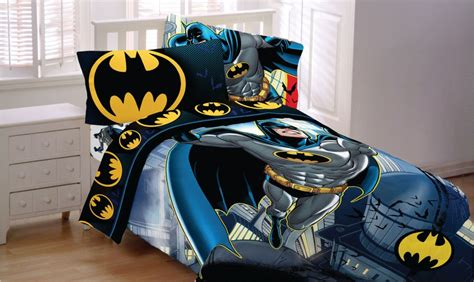 gorgeous batman bed designs for toddlers atzine