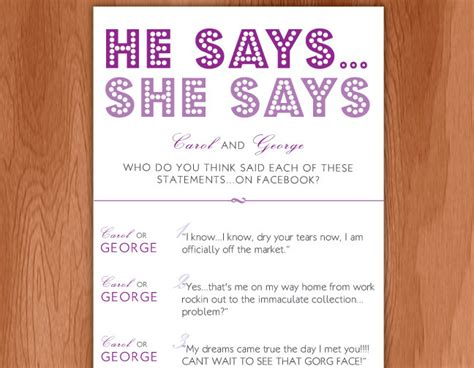 Bridal Shower Qoutes by Bridal Shower Quotes Best Quotes For Your