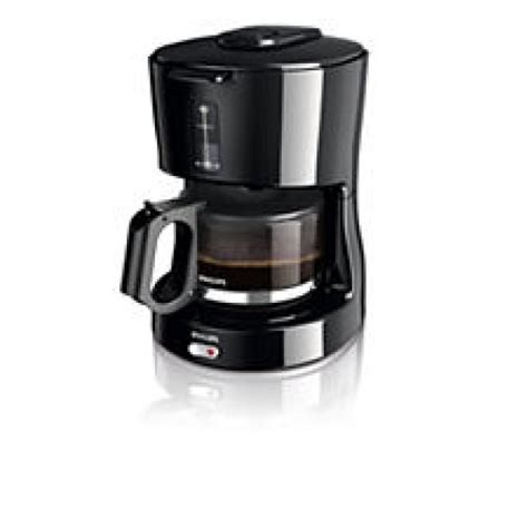 Philips Coffee Maker Hd 7450 philips hd 7450 coffee maker 220 240 volts 110220volts