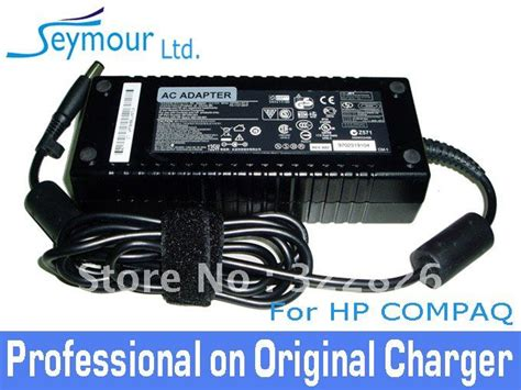 Adaptor All In One Pc Hp 19 5v 7 7a 7 4x5 0 power adapter 135w original for hp all in one pc 19 5v 6