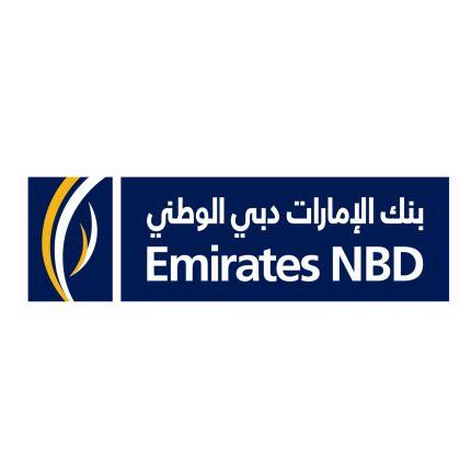 emirates font emirates nbd font delta fonts