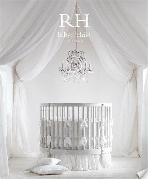 Beautiful Crib Models With 18 Photos Beautiful Pictures Baby Crib Screws