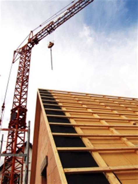 Neuer Dachstuhl Kosten by Dachstuhl Vom Zimmermann In M 252 Nchen Angebot Anfordern