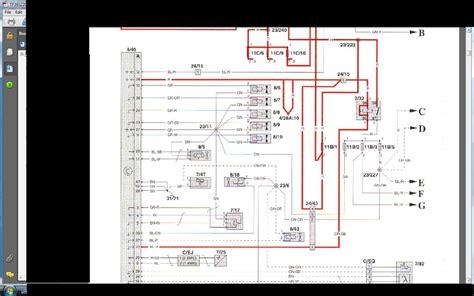 maf sensor wiring diagram page