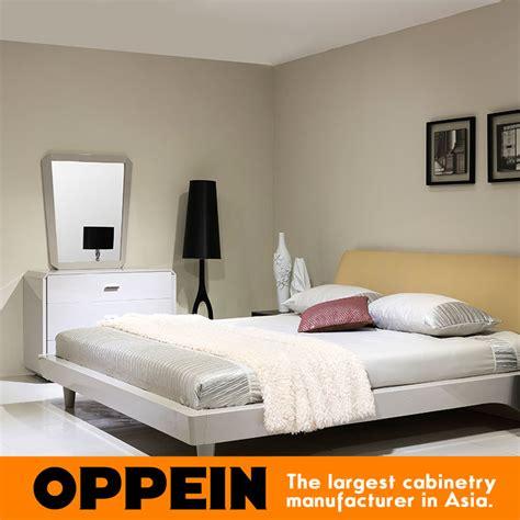 light bedroom furniture popular light bedroom furniture buy cheap light bedroom