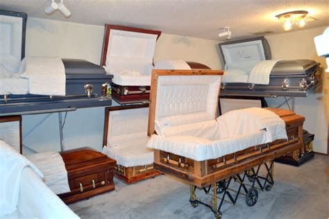 snapp bearden funeral home
