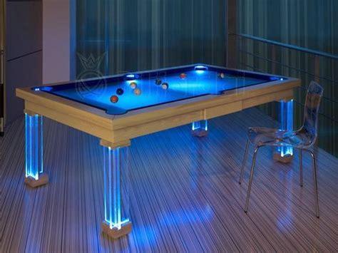 led pool light conversion glass pool table led light pool table accessories