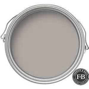 Farrow And Ball Bathroom Ideas farrow amp ball estate no 267 dove tale eggshell paint 750ml