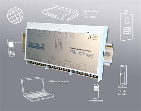 die meisten modernen häuser der welt hamares t 252 rsprechstellenadapter und interface hamares home