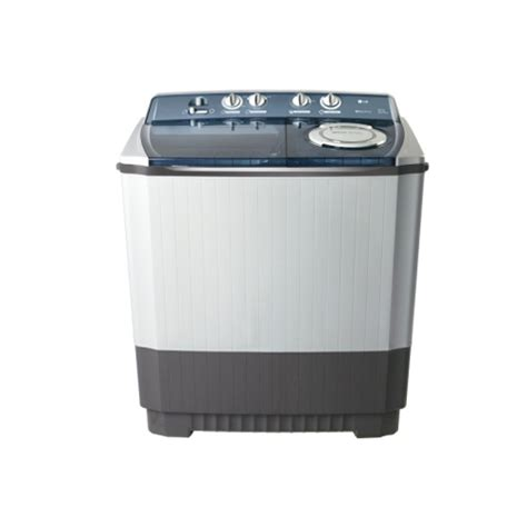 Mesin Cuci Panasonic 7 Kg jual sharp mesin cuci top loading 7 kg es g875pg wahana superstore