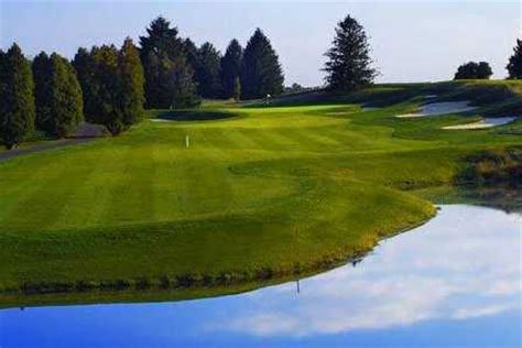 Knob Hill Golf by Knob Hill Golf Course In Englishtown New Jersey Usa