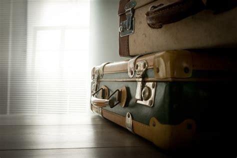 disdetta appartamento appartamento in locazione recesso liberazione e