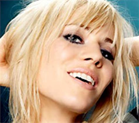 natasha bedingfield backyard natasha bedingfield album quot pocketful of sunshine quot music