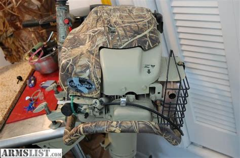 briggs and stratton boat motor reviews armslist for sale trade briggs stratton 5 hp outboard