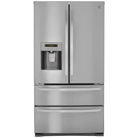 Doors Astounding 36 Wide Refrigerator 36 Inch Side By