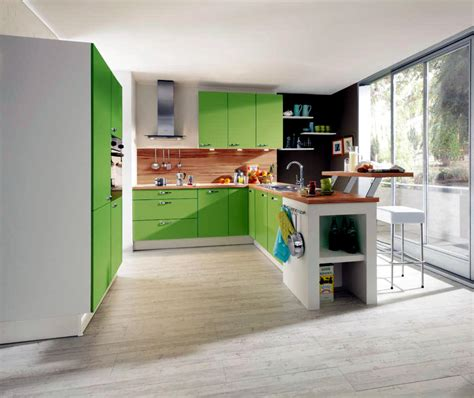 Light Green Kitchens Kitchen Cabinets Light Green Quicua