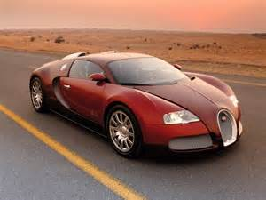 Price On A Bugatti Bugatti Veyron Wallpaper Prices Performance Review