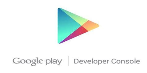 developers console nuovi strumenti nella developer console di