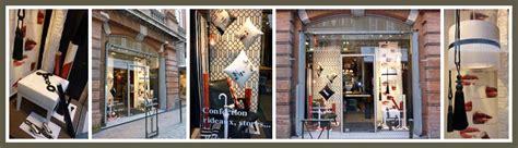 magasin tapisserie magasin de tapisserie toulouse ciabiz