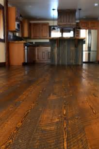 Hardwood Floor Planks Wide Plank Wood Flooring An Excellent Choice