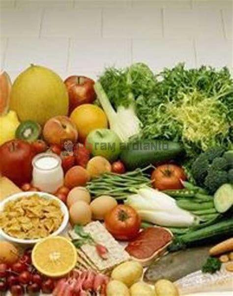 Suplemen Osteoarthritis diet untuk penderita osteoarthritis bramardianto