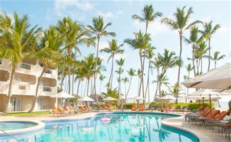 dreams palm resort dreams palm punta cana resort republica dominicana