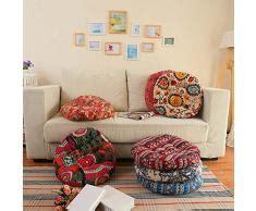 cuscini per pavimento cuscino etnico 187 acquista cuscini etnici su livingo