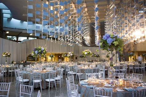 unique wedding venues 5 unique wedding venues you need to see for yourself