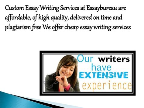 Custom Descriptive Essay Writers Site Ca by Best Descriptive Essay Writers Websites For Mba Order