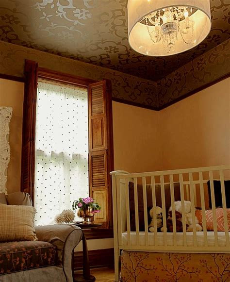 Ceilings Ideas by Ceiling Decorating Ideas House Experience