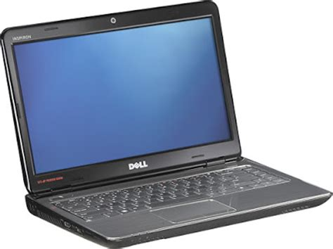 latest dell laptop price in india | 2011 latest price list