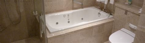 In Bathtub Liner by Bathtub Liners In Massachusetts By Bay State Kitchen Bath