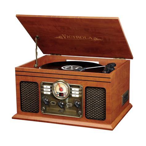 radio cassette cd vintage retro radio cassette cd mp3 record player