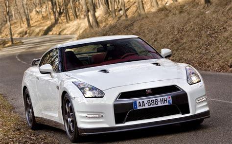 nissan model names car models list autos post