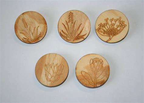 woodworking magnets big collection of great woodworking plans for