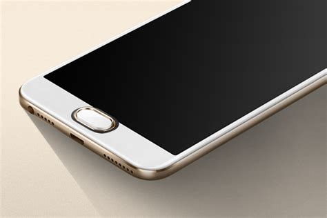 Finger Print Oppo F1s Sparepart Hp oppo f1s launched in india price specifications release date and more