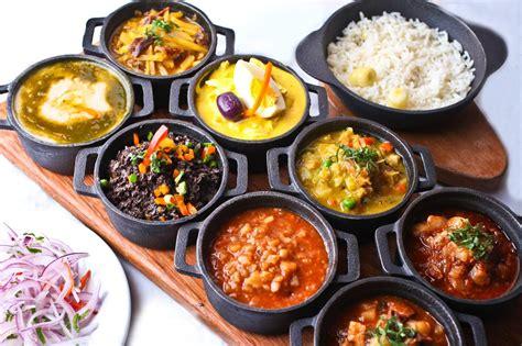 lima cocina peruana gastronomia peruana 1 mercadeando s a