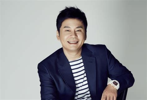 blackpink yang hyun suk debut thread blλɔk piиk update debut comeback stages