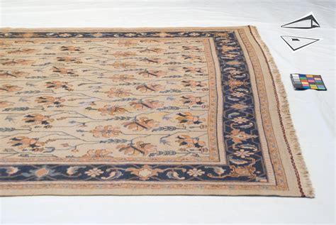 rug 10 x 12 top 28 10 x 12 rugs radici area rugs studiolx radici 9 10 x 12 serapi design