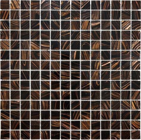 java pattern backslash 72 best images about retail packaged tile on pinterest