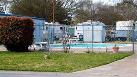 Garden Center League City Safari Rv Park 6 Photos League City Tx Roverpass