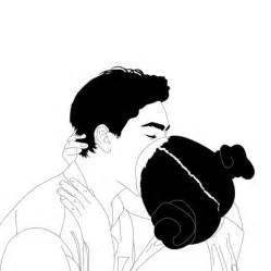 imagenes tumblr kisses quimica on tumblr