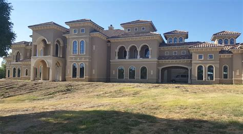 Home Builders Dallas by 2706 Florence Southlake Tx 76248 J Lambert Custom Homes