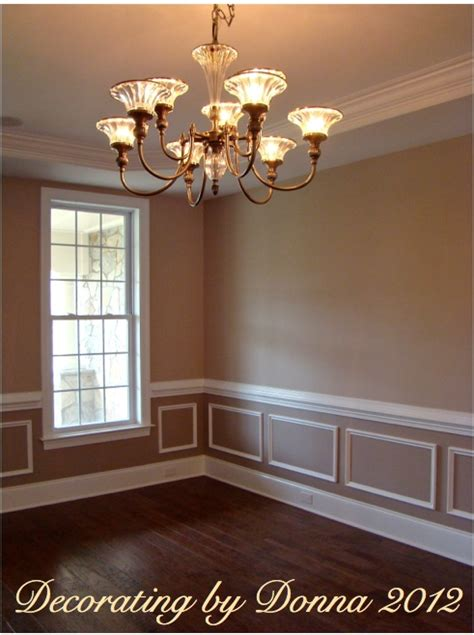 2 tone dining room colors color for the homes in marvin creek waxhaw decorating by donna color expert